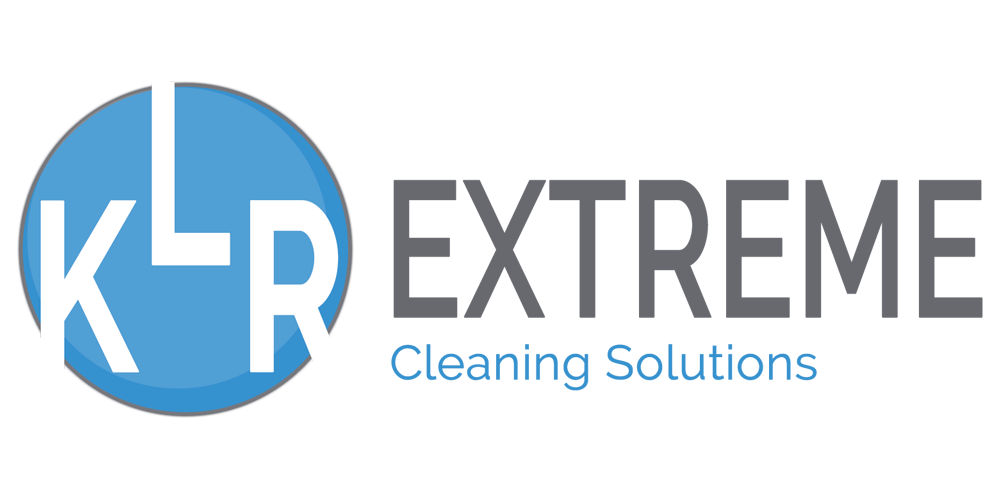 KLR Extreme Cleaning Solutions